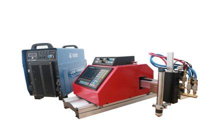 lgk plasmaskærer Bærbar plasmaskæremaskine