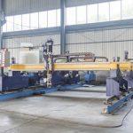 Populær Metalbehandling cnc præcise værktøjer plasma cutter cut 60