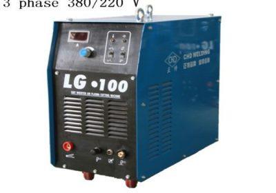 Automatisk bærbar CNC plasma skære maskine pris med Fastcam nesting software