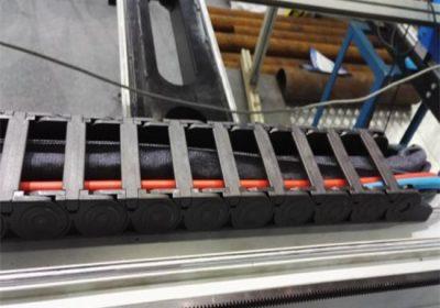 cnc plasma cutter Lavpris kina 1325 jern plasma skære maskine
