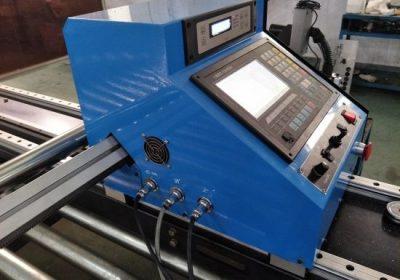 God kvalitet højhastigheds cnc træ / sten skæring router maskine fra Kina