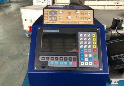 gantry cnc plasma skære maskine