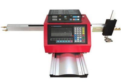 Jiaxin tung blyskinne gantry cnc plasma skære maskine / billig kinesisk cnc plasma skære maskine / plasma cnc cutter